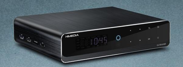 Gioi thieu Himedia Q10 Pro