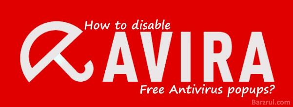 avira antivirus gratis windows 7